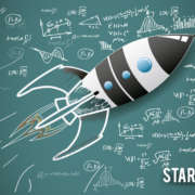 Profitable Businesses to Start in Pakistan