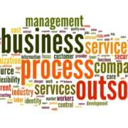 How to Buy Business Process Outsourcing Services